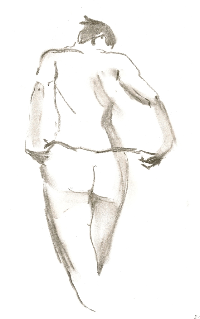 kroki 2012 10 20 19, tecknare (drawer): Marica Ohlsson