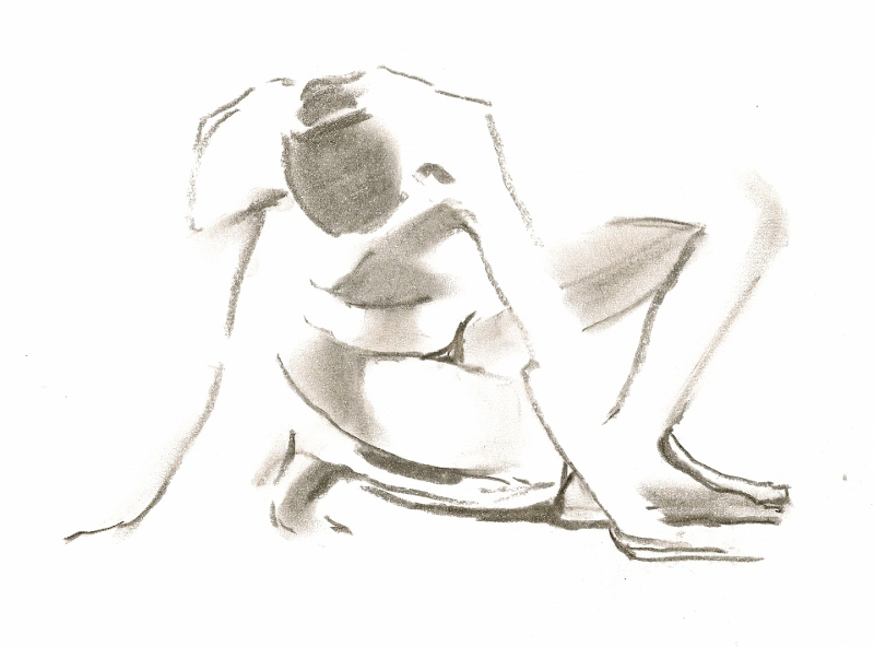 kroki 2012 10 20, tecknare (drawer): Marica Ohlsson