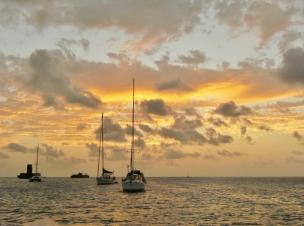 DSCF0624 Grenada, Carriacou, Tyrell bay 2014 05 02 (800x597)