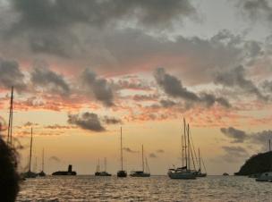 DSCF0626 Grenada, Carriacou, Tyrell bay 2014 05 02 (800x596)
