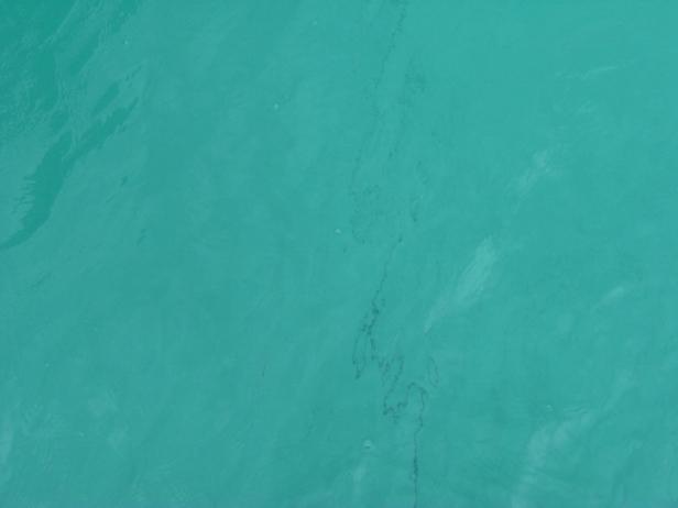 V159 Grenada, Petit Saint Vincent 2014 04 24 (800x600)