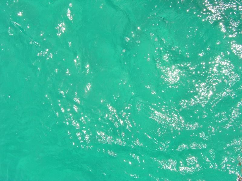 V369 St Vincent, Tobago Caye 2014 04 26 (800x600)