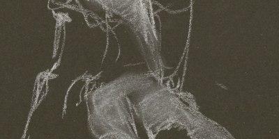 kroki-2015-04-11_webb1, tecknare (drawer): Marica Ohlsson