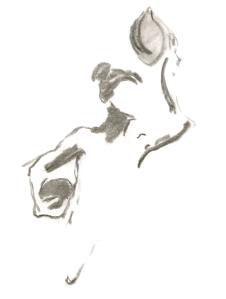 kroki 2016 02 13-5, tecknare (drawer): Marica Ohlsson
