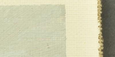 Exempel målarduk canvas